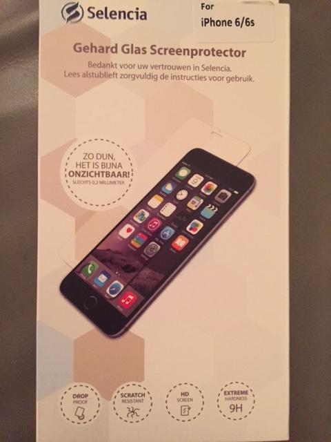 telefoonhoesjesxl.nl