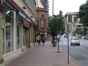 retail-sidewalk
