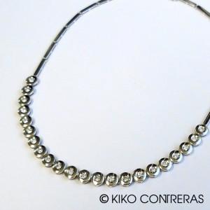 KikoContrerasGargantillaCuentas001-300x300