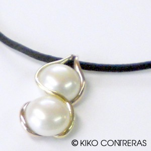 KikoContrerasGargantillaDobleperla001-300x300