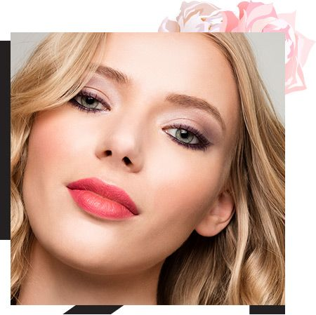 Trucco Sposa Idee Makeup Per La Cerimonia Kiko Milano
