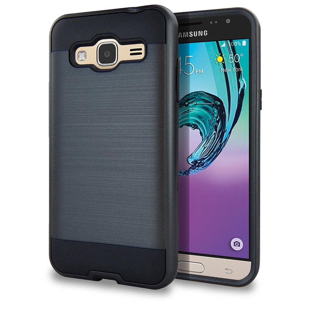Samsung Black Amp Prime