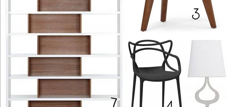 Canadian Design STRUCTUBE Beauteous Canadian Design Furniture