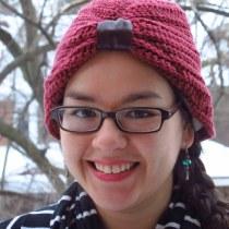 DIY: Crochet Adult Turban Free Pattern