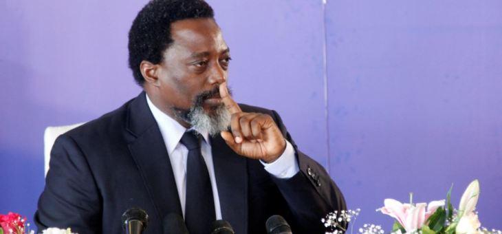 Ecco perché ai presidenti africani piace il potere. Il caso Joseph Kabila