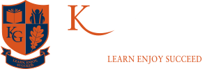 KilburnGrangeSchool-Logo