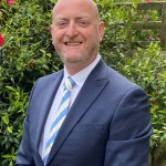 Rob Farrell