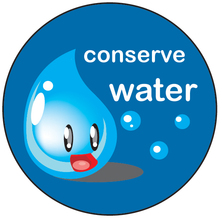 Image result for green schools water