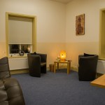 Kildare Psychotherapy & Counselling Office