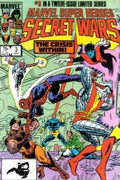 marvel-super-heroes-secret-wars-03