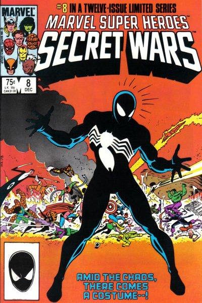 marvel-super-heroes-secret-wars-08