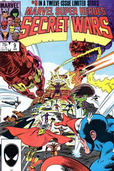 marvel-super-heroes-secret-wars-09