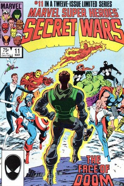 marvel-super-heroes-secret-wars-11