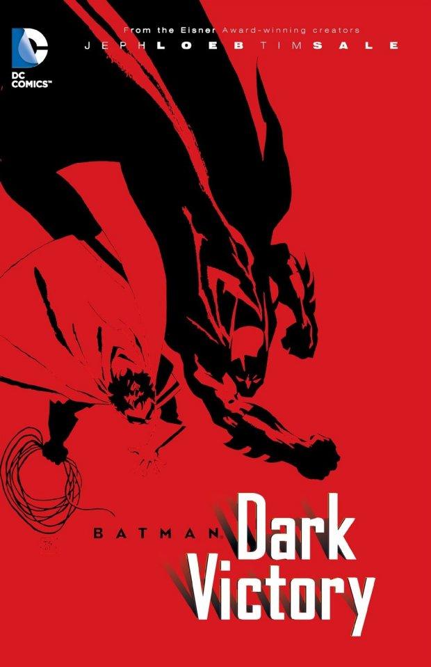 batman-dark-victory