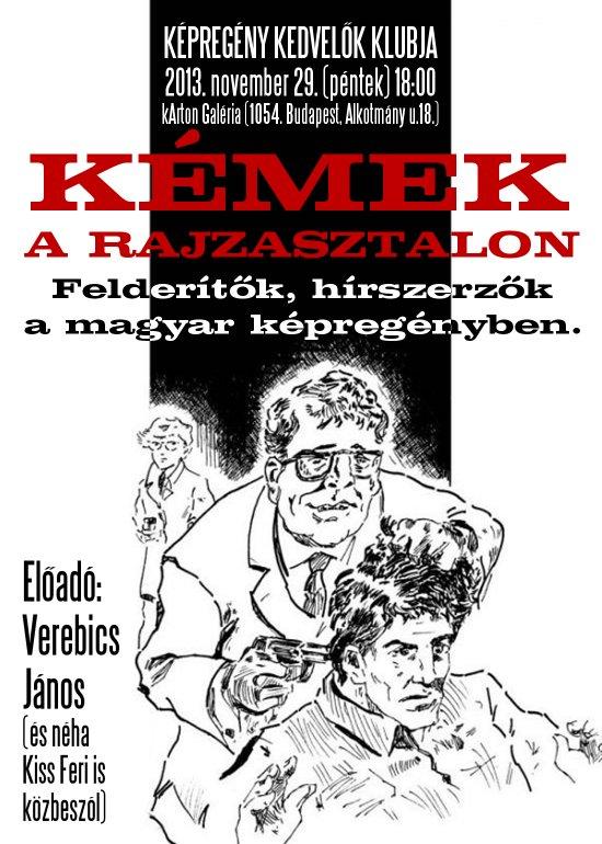 kkk2013nov-kemek