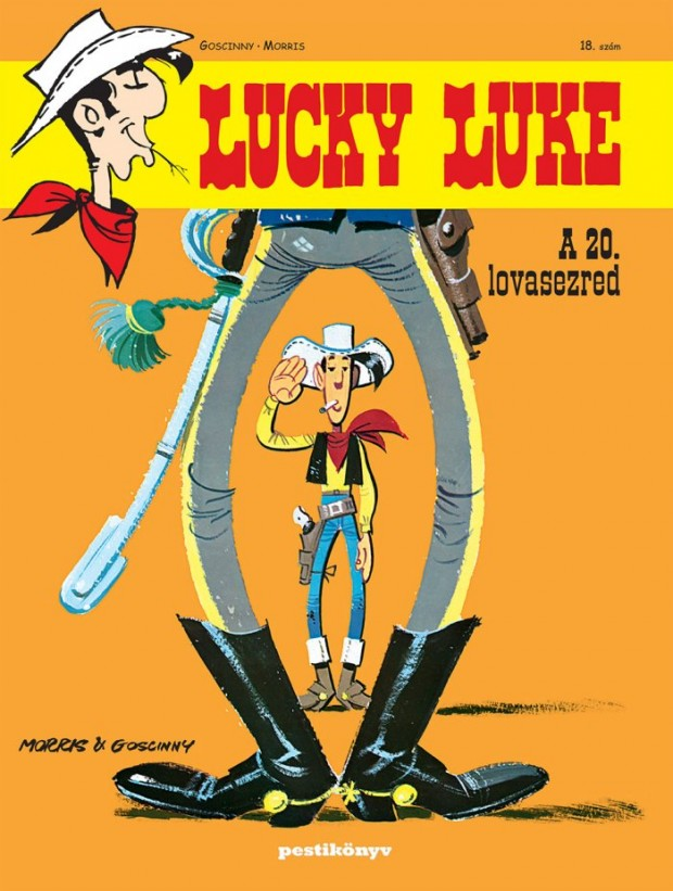 lucky_luke_18_borito