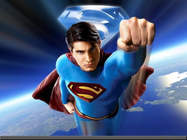 superman-kep