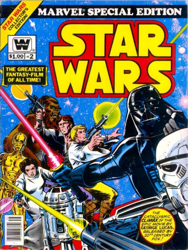 marvel-star-wars-borito