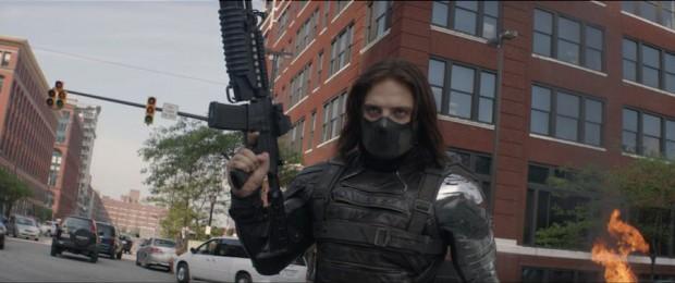 Captain_America_The_Winter_Soldier
