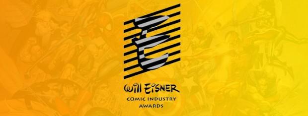 eisner-dij-banner