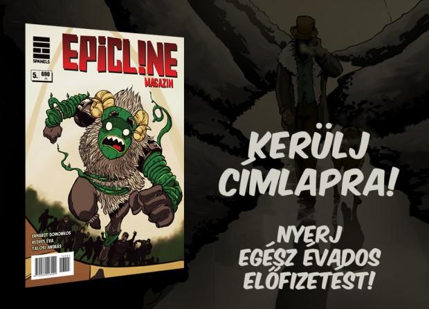 epicline-kerulj-cimlapra