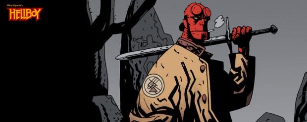 hellboy-20-banner