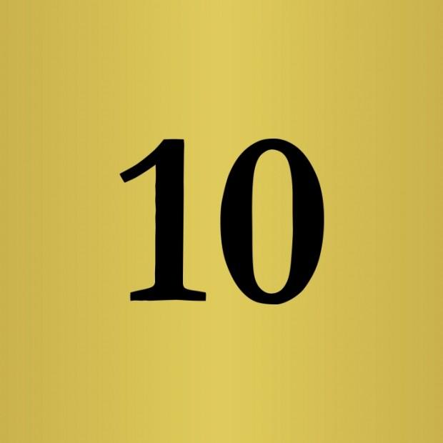 kkk10