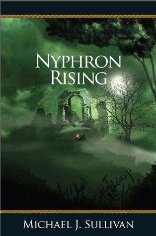 Nyphron