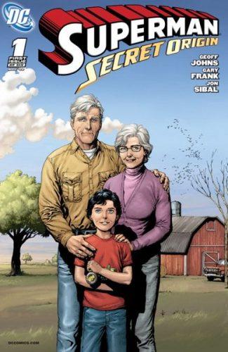 superman-secret-origin