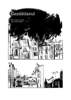 cska-elozetes-06