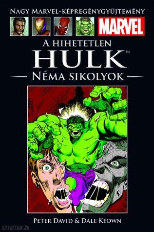 nmk-08-a-hihetetlen-hulk-nema-sikolyok