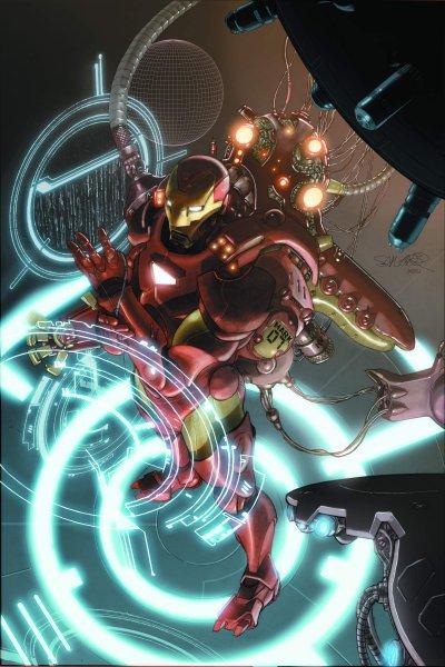nmk-15-the-invincible-iron-man-volt5-1
