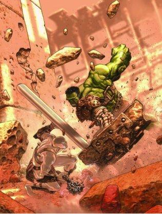 nmk-19-hulk-vilaga-1-hulk-95