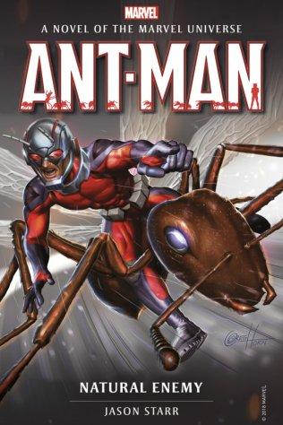 ant-man-natural-enemy-eredeti-borito