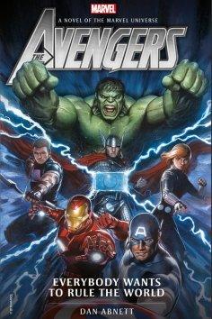 avengers_everybody_wants_to_rule_the_world-eredeti-borito