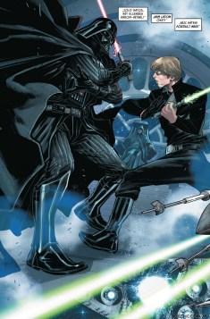 star-wars-szethasadt-birodalom-elozetes-1