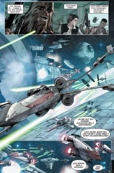 star-wars-szethasadt-birodalom-elozetes-2