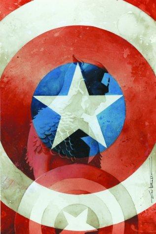 captain-america-the-chosen-1a