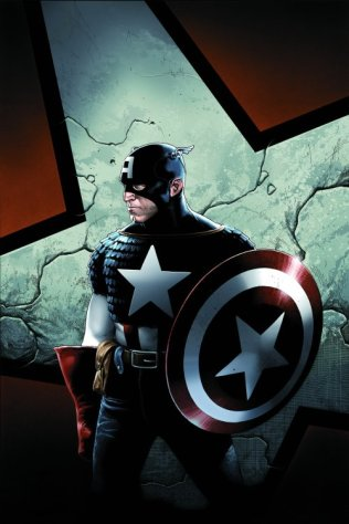 captain-america-the-chosen-1b