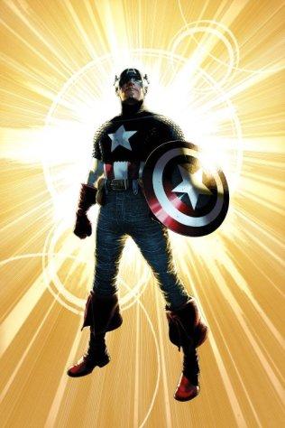 captain-america-the-chosen-2b