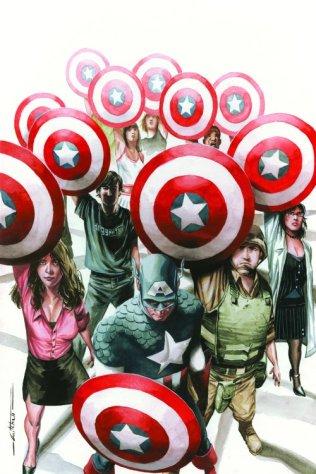 captain-america-the-chosen-6
