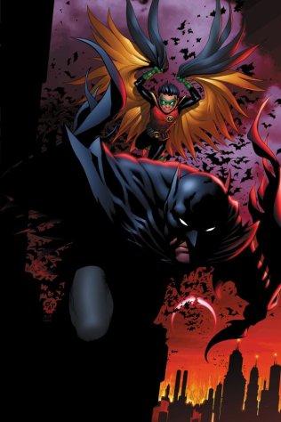 batman-robin-born-to-kill-1
