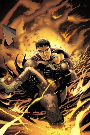 batman-robin-born-to-kill-8b