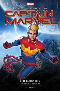 captain-marvel-liberation-run-eredeti-borito