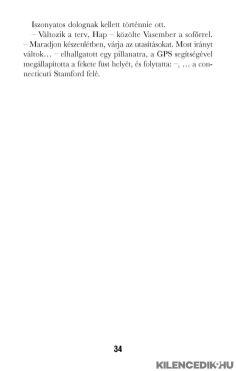 nmr-4-polgarhaboru-elozetes-30