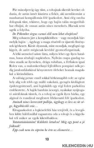 pokember-hatalomatvetel-elozetes-07