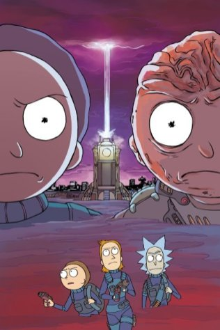rick-and-morty-10-cannon-variant