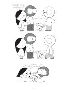 szerelmes-pillanatok-elozetes-4