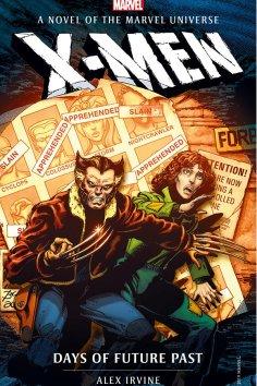 x-men-days-of-future-past-eredeti-borito