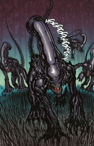 aliens-elet-es-halal-elozetes-1